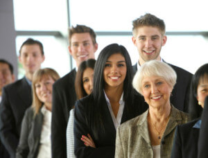 Grant Management Resources