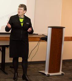 Lucy Morgan CPA Trainer_Presenter