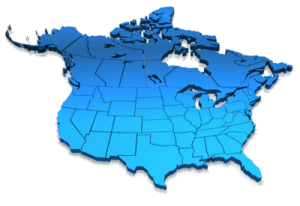 us_canada_blue_map_outline_400_clr_8060