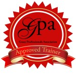 MyFedTrainer.com is an approved trainer with GPA